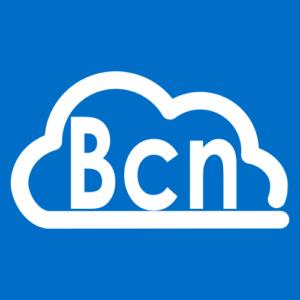 Ciberseguridad y Cloud Computing