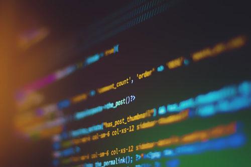 Curso de ciberseguridad para principiantes