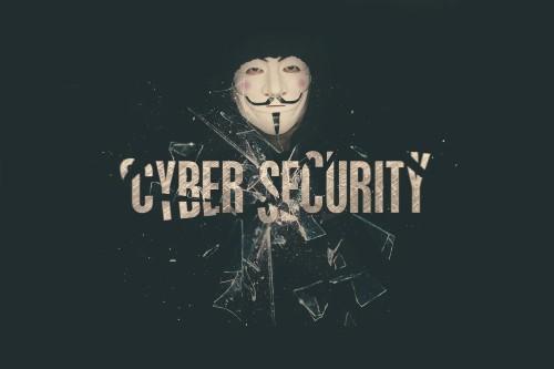Ciberseguridad en las Pymes